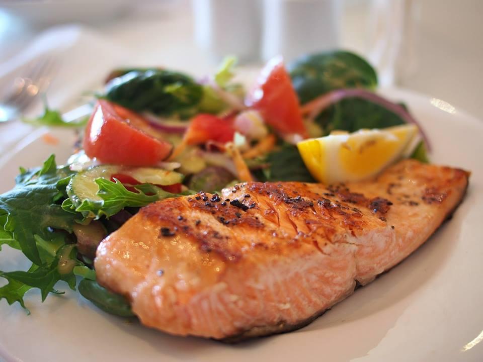 Quels aliments faut-il consommer après une séance de musculation?