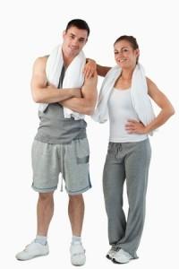 En quoi l'activité physique est elle importante ?