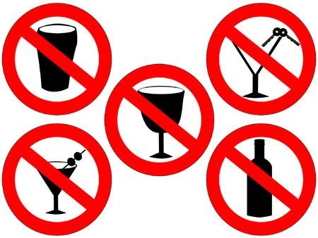 """Résultat de recherche d'images pour """"verre de whisky interdit de boire"""""""