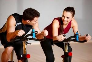 Comment l'activité physique peut vous aider à perdre du poids…