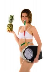 Tout savoir sur la cellulite adipeuse