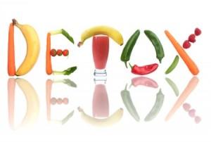 Cure Détox : Votre alliée pour une alimentation saine