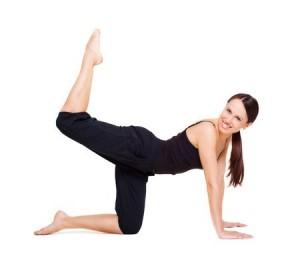 5 Astuces Essentielles pour se Débarrasser de la Cellulite