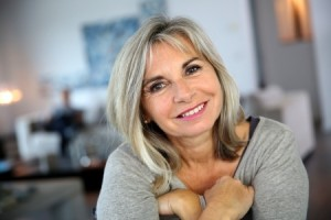 Comment éviter la prise de poids à la ménopause