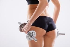 Exercices pour les Fessiers : 10 Minutes par Jour Suffisent !