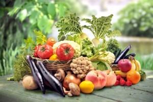 Pourquoi et comment manger des produits de saison