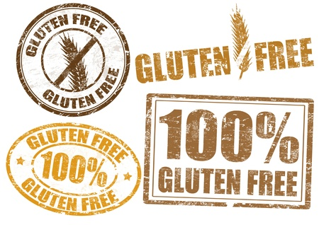 En quoi le «sans gluten» peut-il être mauvais pour la santé ?
