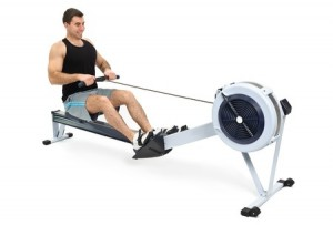 Comment maigrir du ventre en faisant du sport