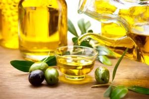 11 atouts prouvés de l'huile d'olive (le 5ème peut sauver des vies)