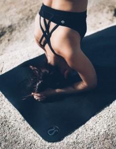 Est-ce que pour vous, maigrir est synonyme de sacrifices ?