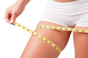 Comment maigrir des cuisses