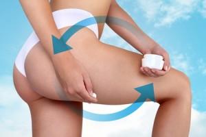 Débarrassez-Vous de Votre Cellulite en 3 Etapes