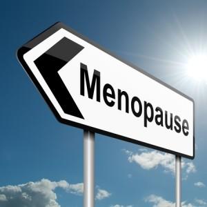 Maigrir a des effets bénéfiques en période de ménopause