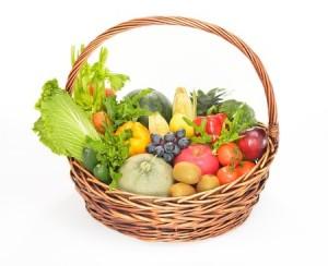 Faut-il vraiment manger 5 fruits et légumes par jour ?