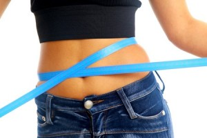 Quel régime pour perdre du ventre ?