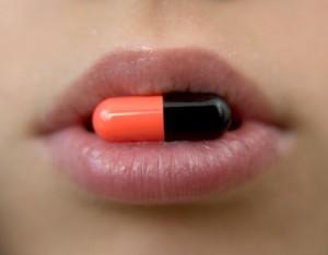 Avez-Vous Réellement Besoin de Pilules pour Maigrir ?