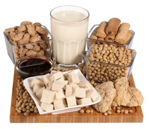 Protéines végétales : anti grignotage et régulatrice de glycémie