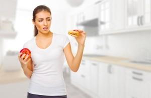 Comment lutter contre nos pulsions alimentaires ?