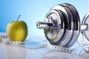 Comment adopter un régime efficace en période de musculation ?