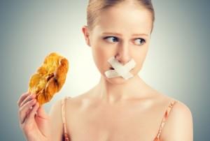 10 bonnes raisons de ne pas suivre un régime draconien