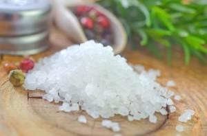 Le sel est-il vraiment mauvais pour la santé ?