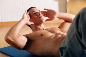 Comment perdre du gras à la musculation ?