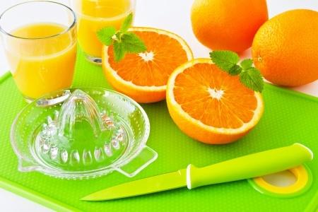 La vitamine c permet t elle de perdre du poids for Vitamine pour grossir