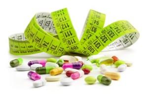 12 pilules et compléments alimentaires pour perdre du poids passés au crible