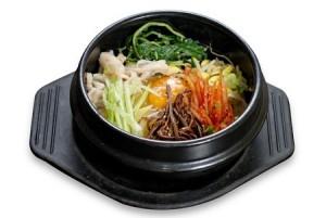 K-Food : une nouvelle façon de manger sainement