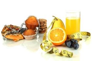 Aliments et glucides
