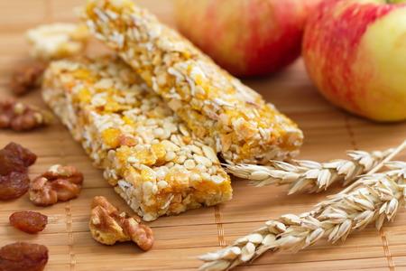 Régime sans gluten : 10 réponses aux questions que vous vous posez
