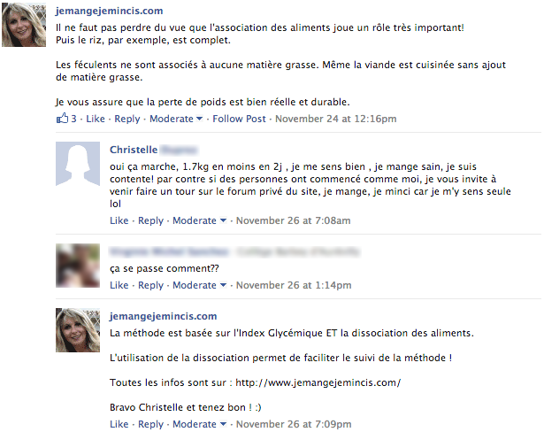 fb-discussion-christelle