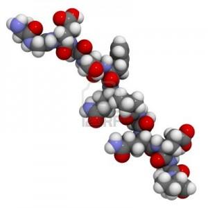 Gliadine