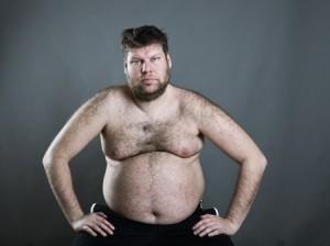 comment perdre la graisse au niveau des bras
