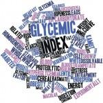 Index glycemique