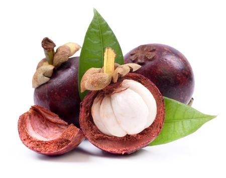 Le Mangoustan : Antioxydant et Boosteur de Tonus