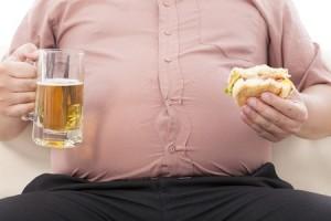 Obésité et surpoids : un fléau qui touche la France