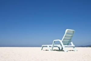 Comment Prolonger les Bienfaits des Vacances, Grâce à la Nutrition
