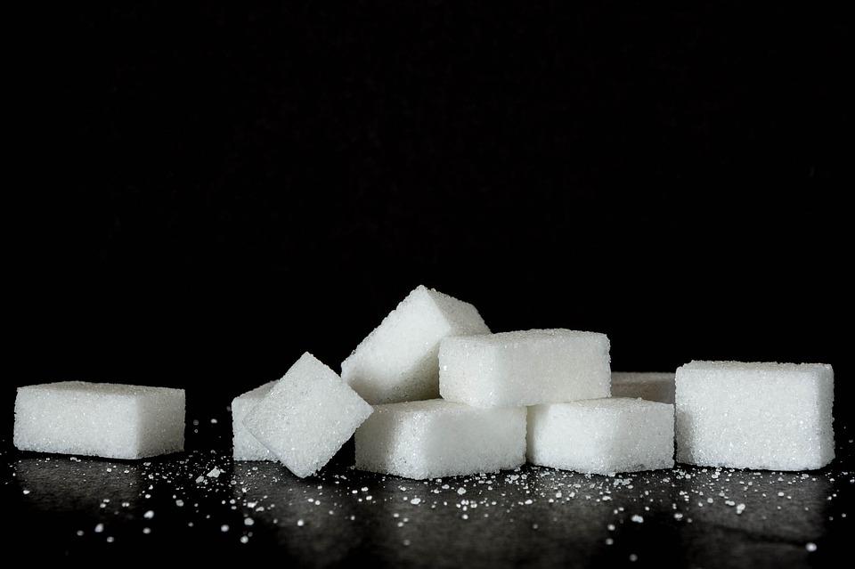 réduire sucre sang