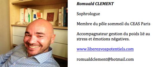 Romuald Clement