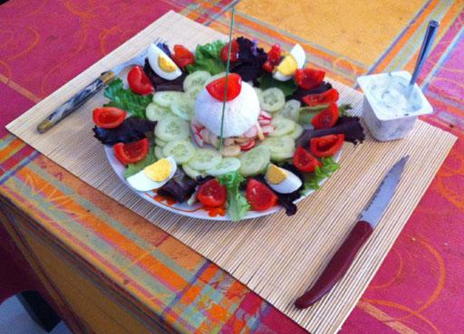 salade-jmjm2