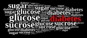 5 erreurs fréquentes sur les régimes à faible teneur en glucides