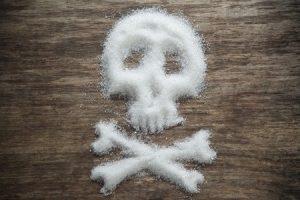 Les dangers des sucres cachés : découvrez la vérité sur ces sucres transformés qui envahissent nos placards